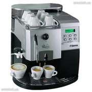 Прайс кофеварок Saeco.Возможна оплата частями
