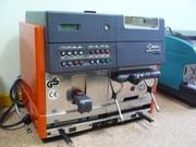 Продажа кофемашины б/у La Cimbali M51 DOLCEVITA